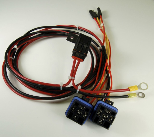 jb24 wire harness manufacturers malaysia wire harness assembly boards automotive wire harness manufacturers in malaysia at honlapkeszites.co